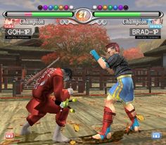 hhhoohohoho Fighting Games, Champion, Baseball Cards, Website, Sports, Hs Sports, Sport