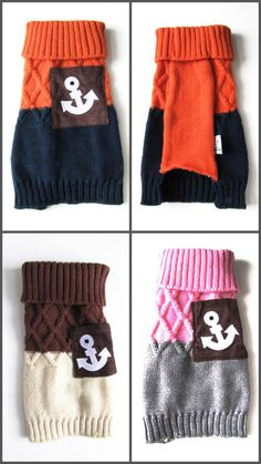 Luxury Sailor Sweater Winter Hoodies, Dog Accessories, Sailor, Winter Hats, Handsome, Luxury, Sweaters, Clothes, Collection