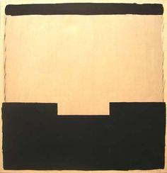 Matias Spescha Painting, Art, Art Gallery, Idea Paint, Art Production, Art Background, Painting Art, Kunst, Paintings