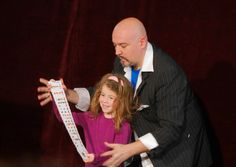 Trucos de #magia para niños (parte 1/2) #espectaculosinfantiles http://espectacularkids.com/blog/es/trucos-de-magia-para-ninos-parte-1/