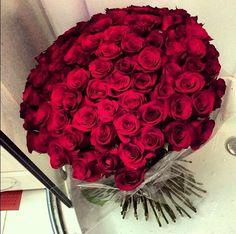 http://cassiaflorist.blogspot.co.id/p/toko-bunga-di-jatisari-cassia-florist.html