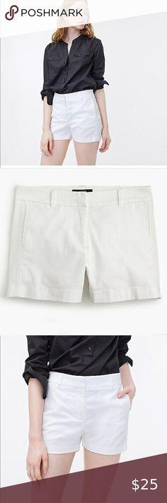 6 NWT Tommy Hilfiger Women/'s Khaki Hampton Stretch Slim Chino Pants 4 8