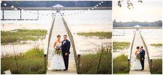 Lowndes Grove Plantation Charleston Wedding - Amor Latino Unveiled Wedding Blog, Wedding Venues, Wedding Day, Residency Medical, Moving To Miami, Charleston Photographers, Got Married, Real Weddings, Wedding Photography
