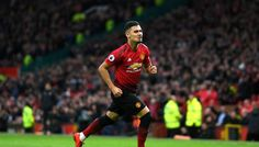 Man United Southampton: Talking points as Romelu Lukaku and Andreas Pereira are new selection headaches - News Premier League Goals, Ashley Young, Jesse Lingard, Mother Of The Bride Hair, Anthony Martial, Sir Alex Ferguson, Winners And Losers, Talking Points, Pereira