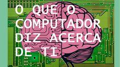 Lê aqui o artigo de hoje e sabe mais: blog.filipecvieira.com/blog/o-que-o-computador-diz-acerca-de-ti