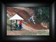 Victorious By Todd Thunstedt 18x24 Motocross Motorcross R... https://www.amazon.com/dp/B01MTK6U41/ref=cm_sw_r_pi_dp_x_UNokyb8991C3M