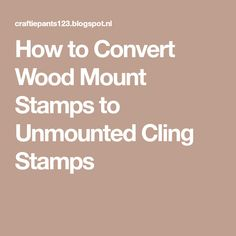 I Love This Stamp, But I Found It Very Frustrating To Position Properly. I  Either Had To Use A Stamping Jig Or Stamp The Image And Cut The C.