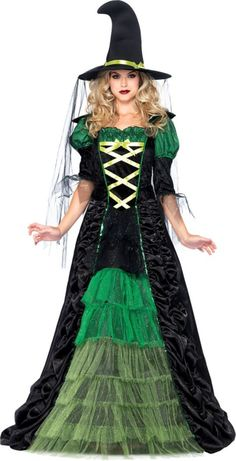 ea9d94db2b3 8 Best Halloween Costumes images in 2015 | Adult costumes, Costumes ...
