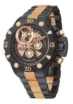 b56e5c56ab1 Zenith Defy Xtreme Tourbillon Men s Automatic Watch 96-0528-4035-21-M528
