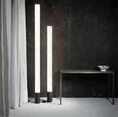 LIGHTING. Mistica   Joan Lao