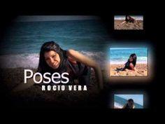 ▶ Ella es Rocio II - YouTube