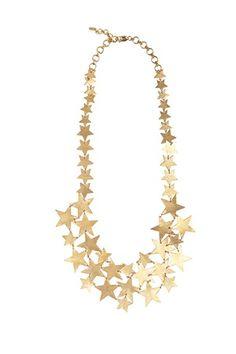 necklace - Jewelry