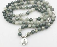 Bracelet agate Agate, Attitude, Beaded Bracelets, Boutique, Jewelry, Fashion, Jewellery Making, Moda, Jewels