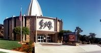 The Pro #Football Hall of Fame in #Canton #Ohio