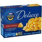 Free 2-day shipping on qualified orders over $35. Buy Kraft Original Velveeta Shells & Cheese, 12 oz at Walmart.com