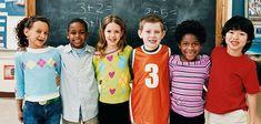 La educación es una cosa de todos y el beneficio es real. Os lo contamos todo en nuestro post de hoy