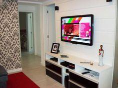 61-apartamentos-pequenos-projetos-de-profissionais-de-casapro
