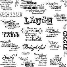 scrapbook quotes - Google Search