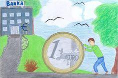 Global Money Week podporuje zvyšovanie finančnej gramotnosti aj v SR - Školstvo - SkolskyServis.TERAZ.sk Money Week