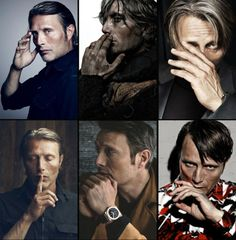 "Mads Mikkelsen Defense Squad™, baba-yaga-not-only:   ""We can ask ourselves why we..."