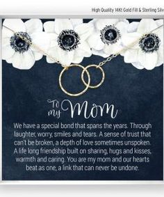 Necklace Gift Box – Forever Love Gifts