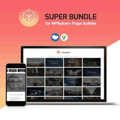 Wordpress Admin, Wordpress Plugins, Wordpress Theme, Css Style, Job Website, Special Text, Mobile Gadgets, Text Animation