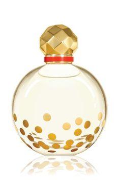 Twirl by Kate Spade New York Eau De Parfum, 3.4 Fluid Ounce