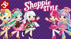 Shopkins And Shoppies, Princess Peach, Posters, Anime, Fictional Characters, Style, Art, Creative Crafts, Creativity