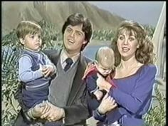 From the 1981 Osmond Family Special.Donny was my very first crush.Please check out my website thanks. www.photopix.co.nz