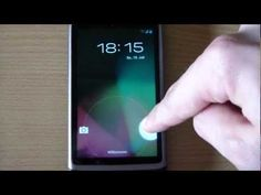 How to Upgrade HTC Desire to Android 4.1.1 Jelly Bean