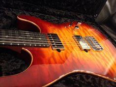 Suhr Standard Bass, Music Instruments, Guitar, Guitars, Lowes, Musical Instruments, Double Bass