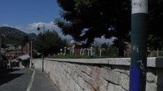 Grobnica / Ulica