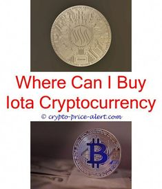 leaf coin cryptocurrency