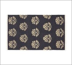 31 Best Clearance Up To 75 Off Gt Rugs Images Indoor