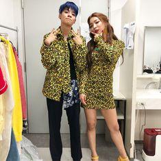 f(x) pics ( Amber Lui, Lgbt, Eric Nam, Ailee, Sulli, Kpop, Krystal, Victoria, Women