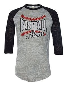 Graphics Unlimited Womens Baseball Mom 3/4 Tee Glitter S ... http://www.amazon.com/dp/B01BVMCOZY/ref=cm_sw_r_pi_dp_-yMlxb1AS11D4