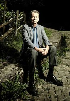 Philipp Müller (63) setzt nach dem Unfall seinen Ständeratswahlkampf aus. Fictional Characters, Legends, Knowledge, Fantasy Characters