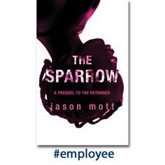 "Read ""The Sparrow A Prequel to The Returned"" by Jason Mott available from Rakuten Kobo. In this short story by Jason Mott, author of The Returned, one determined couple seeks to reunite a young girl with the . Romance Books Online, Free Short Stories, Book Sites, Best Book Covers, Literary Fiction, Reading Rainbow, Online Library, Free Kindle Books, Culture"