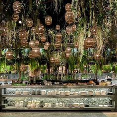 #stand #sempre.life #maisonetobjet #interior #design #inspiration #home #decoration #homedecoration #natural #green