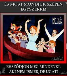 Funny Jokes, Funny Pictures, Family Guy, Creative, Cute, Fictional Characters, Fanny Pics, Husky Jokes, Funny Pics