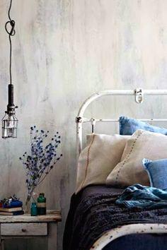 home inspiration: INDIGO | bellaMUMMA #InspirationIsEverywhere #DesignYourLife #1008designs #tenoeightdesigns