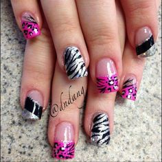 THESE will be my next design!!♥♥