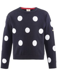 Armani Junior pullover
