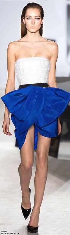 www.fashionclue.net | Fashion trends, Summer Dresses & Street Models