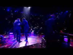 Toen Ik Je Zag - Guus Meeuwis, Ilse DeLange, Xander de Buisonjé (De Vrienden van Amstel LIVE! 2015) - YouTube