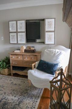 39 best wall mount tv cabinet images tv unit furniture living rh pinterest com