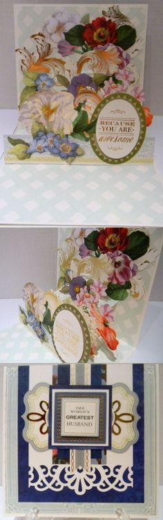 https://www.etsy.com/listing/221798594/dimensional-floral-pop-up-card-with?ref=sr_gallery_20&ga_search_query=cards+anna+griffin&ga_vintage_rewrite=handmade+cards+anna+griffin&ga_original_query=2&ga_order=date_desc&ga_page=1&ga_search_type=handmade&ga_view_type=gallery