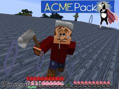 Showcase   Nudgeworks Design Minecraft, Packing, Design, Bag Packaging