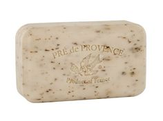 I love this soap!