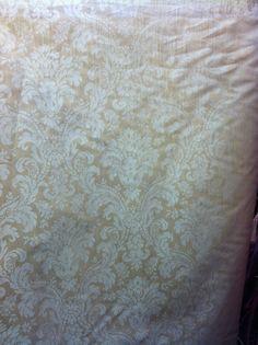 Joe's Fabrics 4